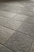 Outlet di ceramica sassuolo ceramica sassuolo vendita - Outlet piastrelle sassuolo ...