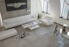 Pavimenti moderni - www.ceramicasassuolo.it