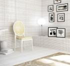 Vendita pavimenti levigati ceramica sassuolo vendita - Stock rivestimenti bagno ...