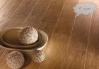 Vendita diretta ceramiche ceramica sassuolo outlet di ceramica