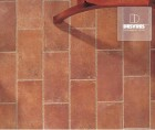 Pavimenti gres porcellanato rustico - www.ceramicasassuolo.it