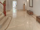 www.ceramicasassuolo.it