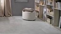 L arrivo dei grandi formati ceramicasassuolo