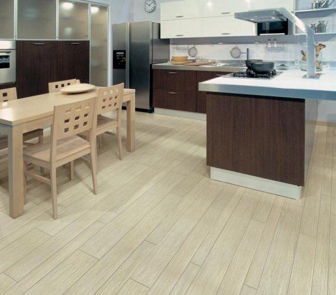 Parquet industriale prezzi - nuovi pavimenti per casa - cotto castel viscardo