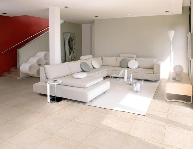 Gres 60x60 Ivory offerta € 12,50 Mq - www.ceramicasassuolo.it