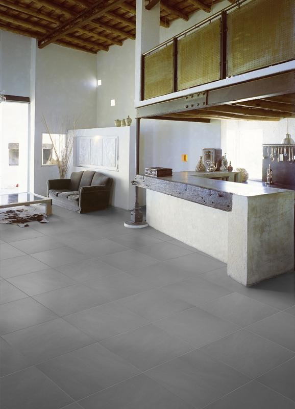 Gres porcellanato moderno € 11,90 Mq - www.ceramicasassuolo.it