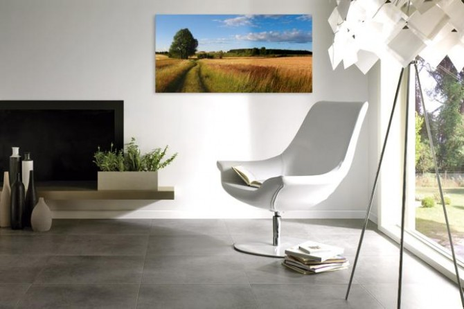 Gres 60x60 Moderno € 18,00 Mq - www.ceramicasassuolo.it
