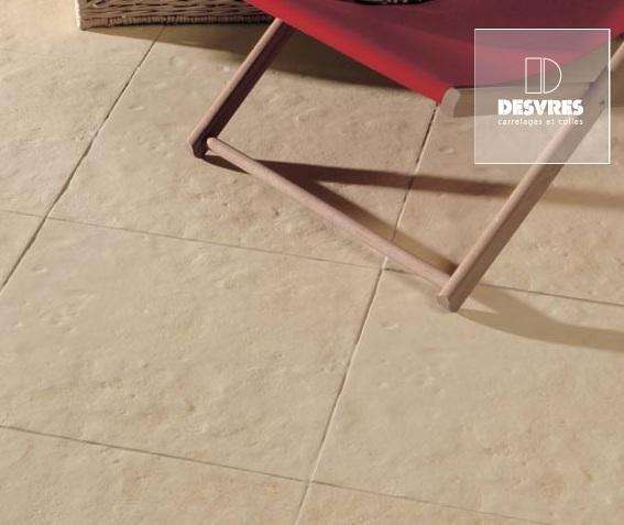 piastrelle effetto pietra : Piastrelle Effetto Pietra D Mail 316600 Picture Pictures
