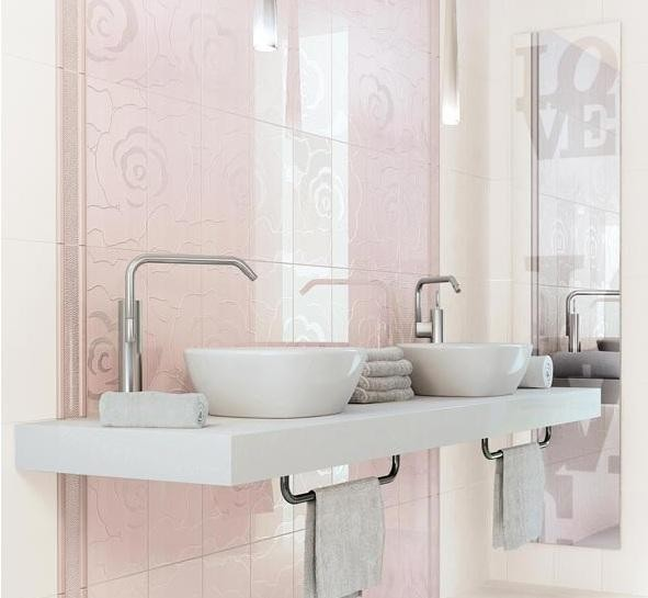 Vendita rivestimenti da bagno ceramica sassuolo - Produzione piastrelle ceramica ...