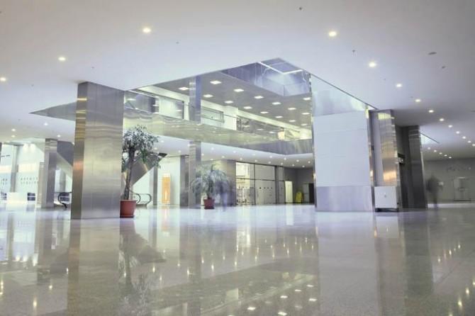 Vendita pavimenti levigati ceramica sassuolo vendita di diretta pavimenti in stock - Prezzo posa piastrelle 60x60 ...
