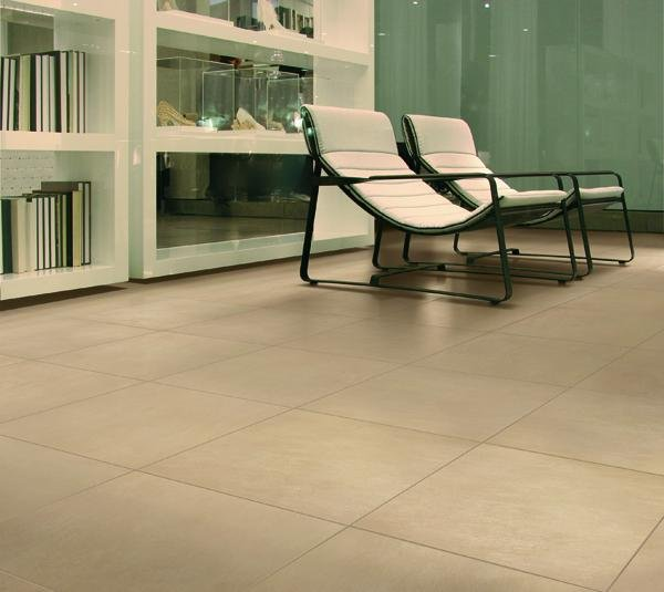 Gres 60x60 Moderno € 11,00 Mq - www.ceramicasassuolo.it