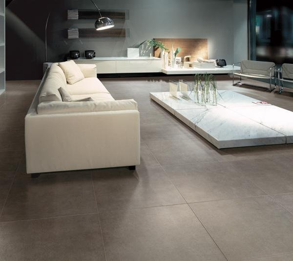 Pavimento moderno 60x60 € 17,00 Mq - www.ceramicasassuolo.it