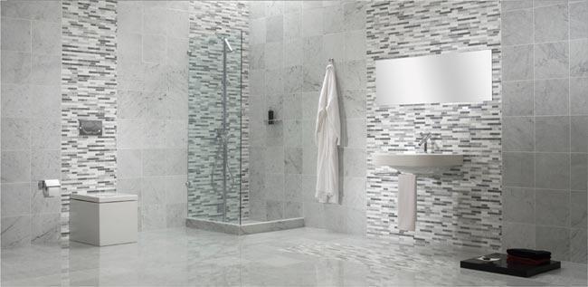 Vendita rivestimenti da bagno ceramica sassuolo - Bagno moderno piastrelle ...