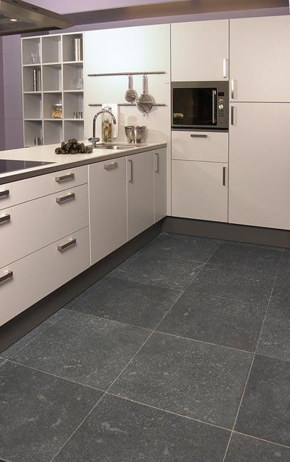 Pavimento bagno gres effetto legno bagni con piastrelle - Piastrelle gres porcellanato effetto pietra ...