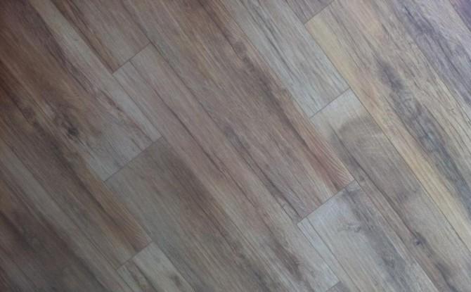 Mattonelle finto parquet - Pavimento esterno finto legno ...
