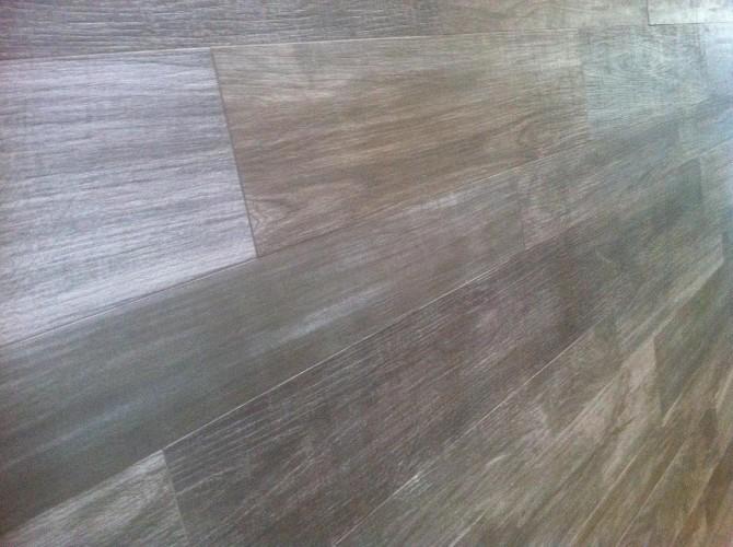 Gres finto legno nero! u20ac 15 90 mq www.ceramicasassuolo.it