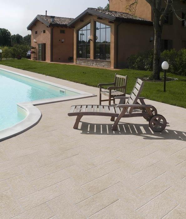 Vendita pavimenti per esterno ceramica sassuolo vendita di diretta pavimenti in stock - Piastrelle di sassuolo ...