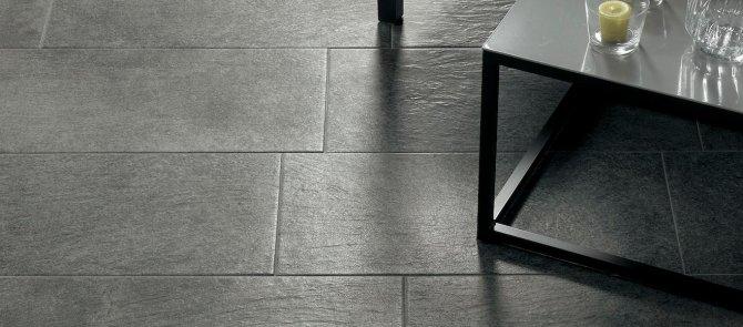 Vendita pavimenti per esterno ceramica sassuolo - Piastrelle effetto roccia ...