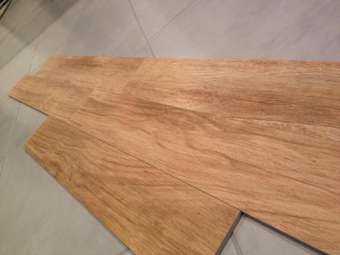 Vendita gres porcellanato effetto legno ceramica sassuolo for Gres porcellanato finto legno