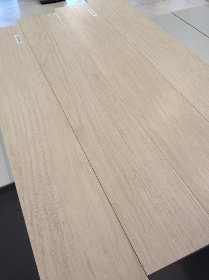 Famoso Vendita Gres Porcellanato Effetto Legno - Ceramica Sassuolo PD17