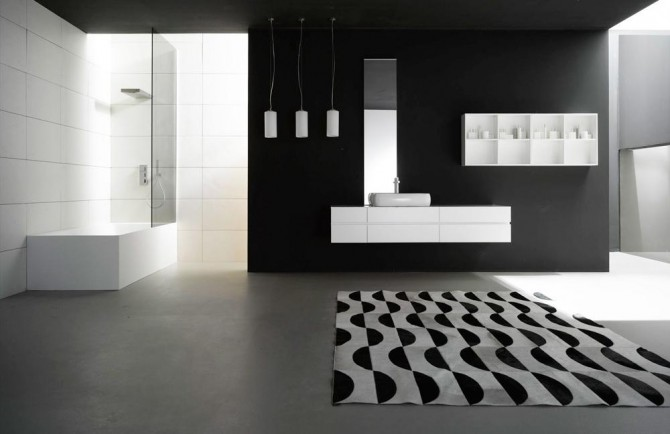 Gres PORCELLANATO 80x80 a soli19,00 €/Mq - www.ceramicasassuolo.it