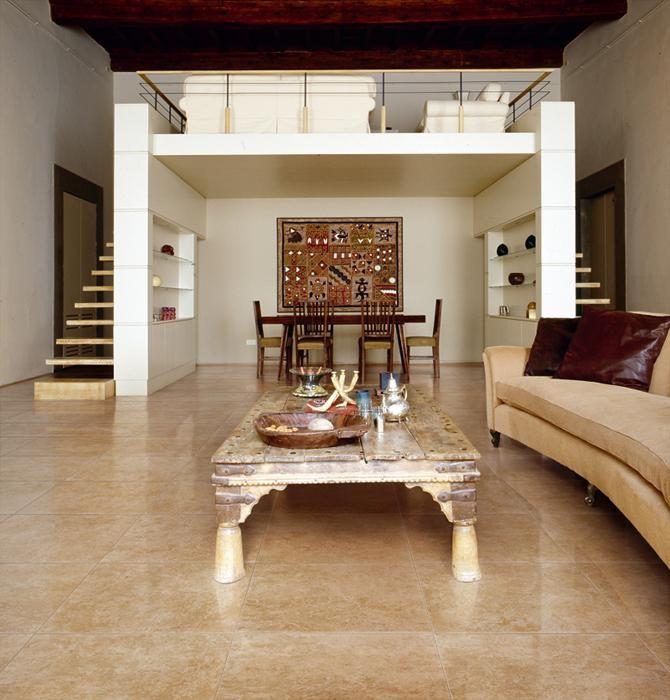 Vendita pavimenti levigati ceramica sassuolo vendita for Gres porcellanato effetto marmo lucido prezzi