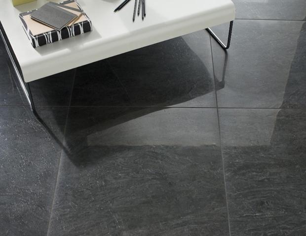 Vendita Pavimenti Levigati Ceramica Sassuolo Vendita Di Diretta