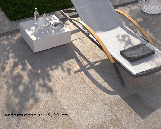 Vendita pavimenti per esterno ceramica sassuolo vendita di diretta pavimenti in stock - Pavimento da esterno carrabile ...
