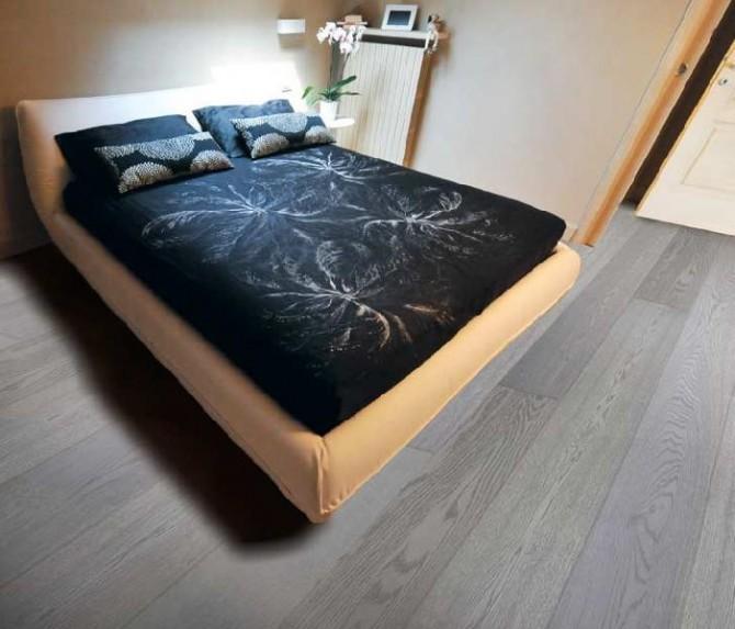 Vendita gres porcellanato effetto legno ceramica sassuolo - Pavimenti per camere da letto ...