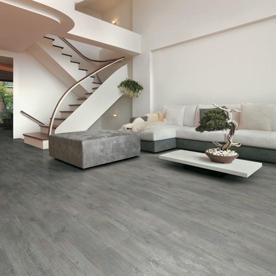 Vendita gres porcellanato effetto legno ceramica sassuolo for Interni minimalisti