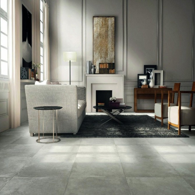 Gres Porcellanato Moderno 23,00 €/Mq - www.ceramicasassuolo.it
