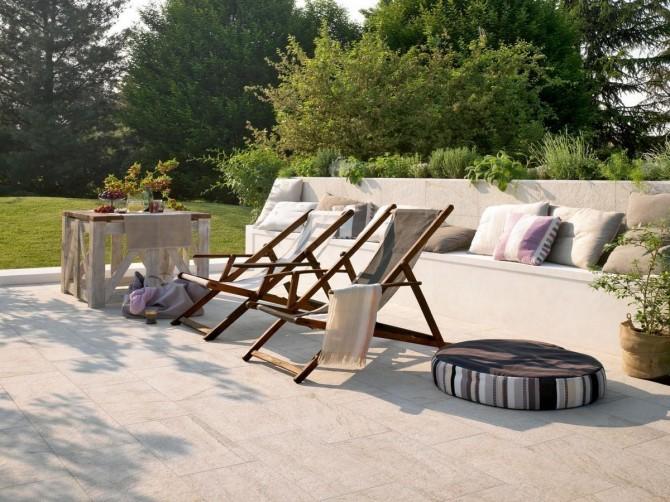 Vendita pavimenti per esterno ceramica sassuolo vendita di