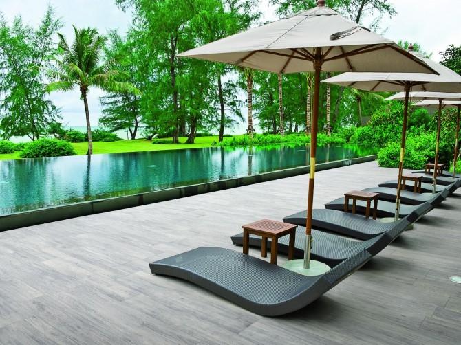 vendita gres porcellanato effetto legno ceramica sassuolo. Black Bedroom Furniture Sets. Home Design Ideas