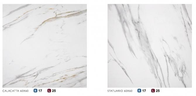 Gres Porcellanato effetto marmo !! 19,00 €/Mq - www.ceramicasassuolo ...