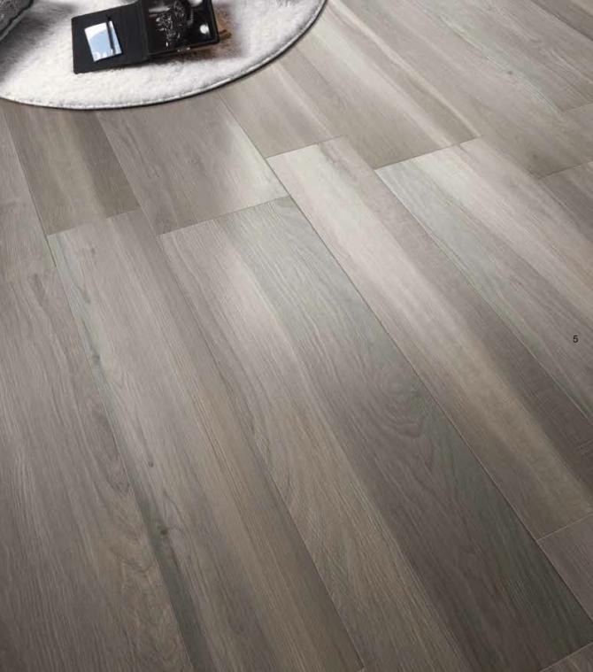 Vendita gres porcellanato effetto legno ceramica sassuolo - Posa piastrelle prezzo al mq ...