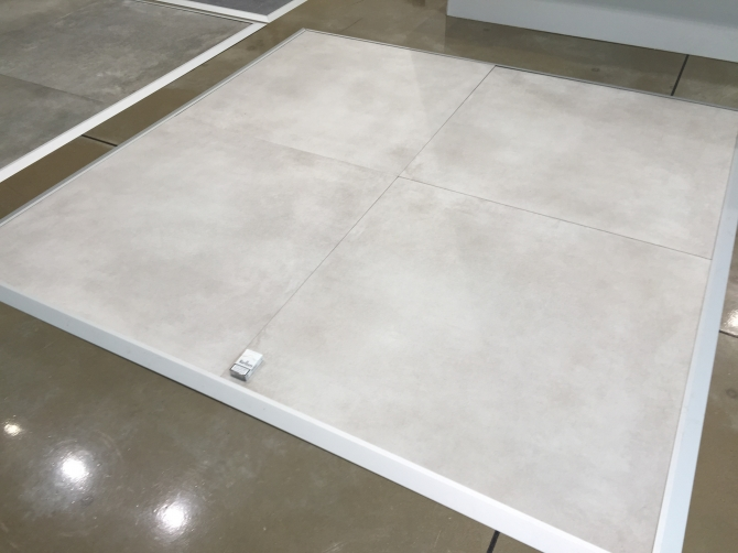 Gres Moderno EXTRA-SIZE   100x100 - www.ceramicasassuolo.it