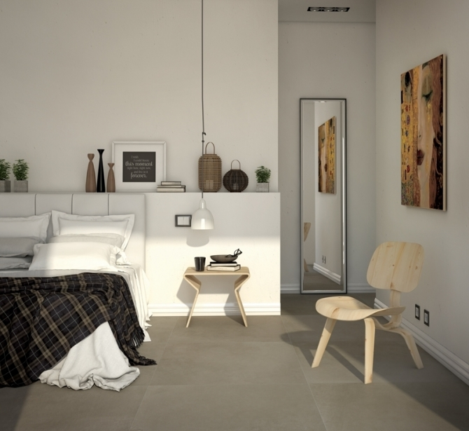 60x60 grigio - www.ceramicasassuolo.it