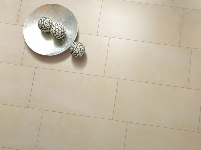 30x60 beige - www.ceramicasassuolo.it