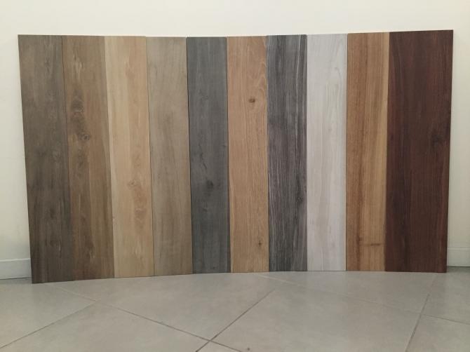 Piastrelle Effetto Legno Tortora : Vendita gres porcellanato effetto legno ceramica sassuolo