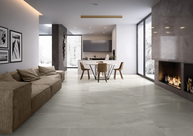GRES MODERNO PROMO GEN FEB MAR - www.ceramicasassuolo.it