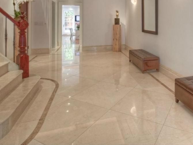 Vendita pavimenti levigati ceramica sassuolo vendita for Mattonelle gres porcellanato lucido