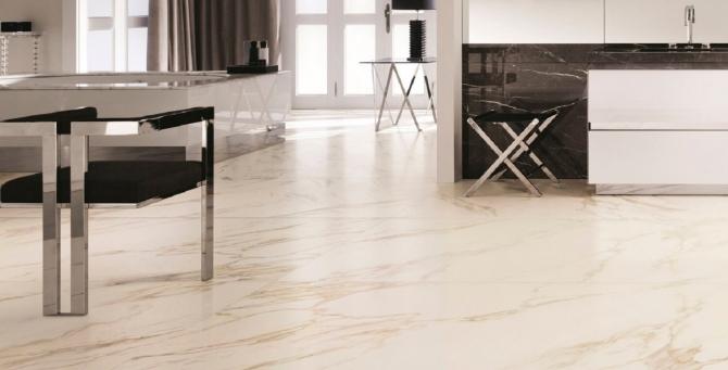 Vendita pavimenti levigati ceramica sassuolo vendita for Piastrelle 80x80
