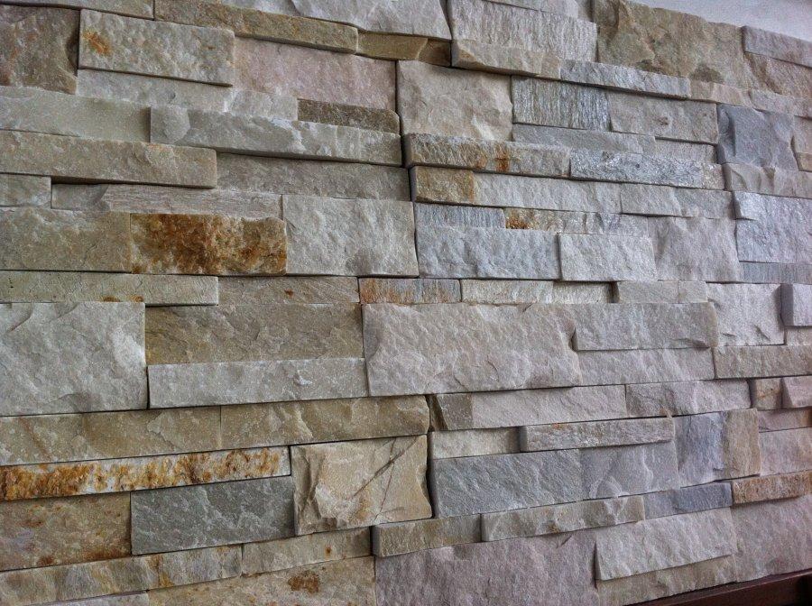Realizzazioni gres porcellanato effetto marmo ceramica - Outlet piastrelle sassuolo ...