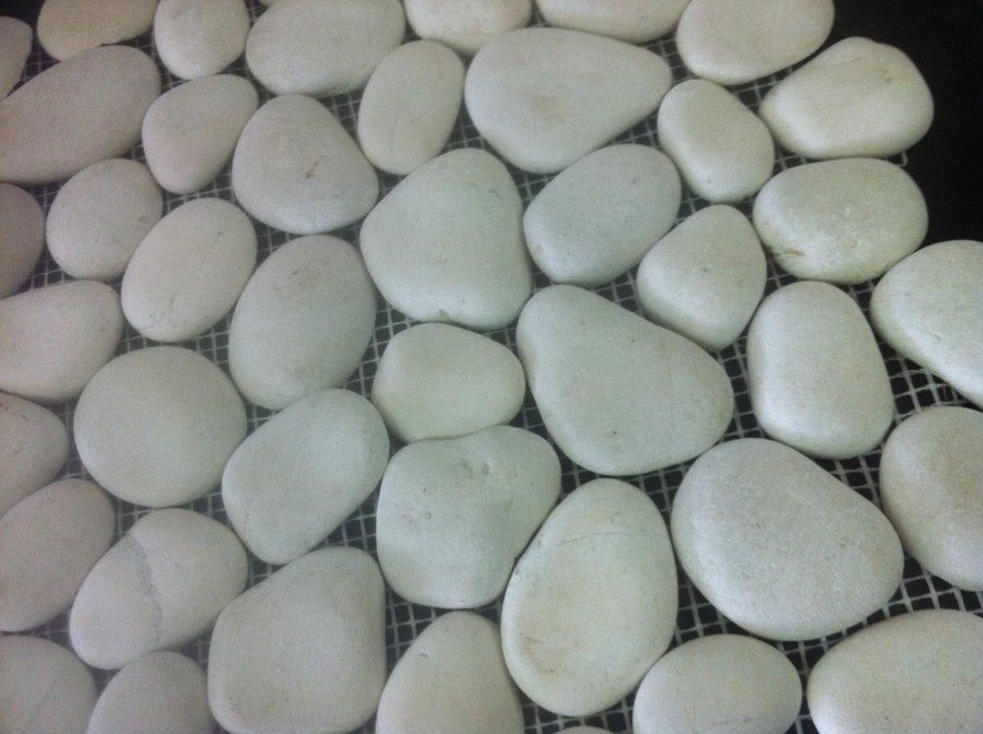 Immagine 8 14 altri prodotti for Sassi di fiume